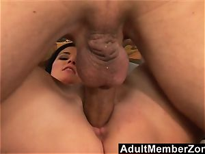AdultMemberZone India Summer prays For Her Orgasmic pull out