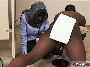 milky dame pleads The inspect I conducted was informative for all of my girlcompanions,