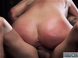 latex hump marionette immense fun bags and bondage throat jammed gagged xxx More rough intercourse in
