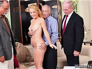 hand job popshot compilation 18 petite light-haired gal Frannkie And The gang Tag crew A Door To