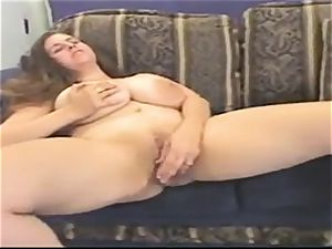 plumper stunner Want Norsk unexperienced