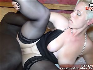 german meaty ass mature mummy natural funbags homemade