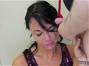 bdsm slave training first time Talent Ho