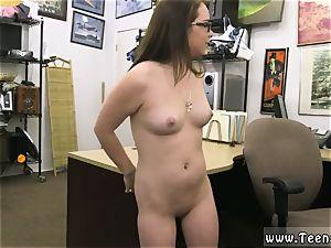 furry mature smallish breasts Bringing out the massive guns!