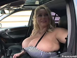 versed senior lesbos giving fucky-fucky advice