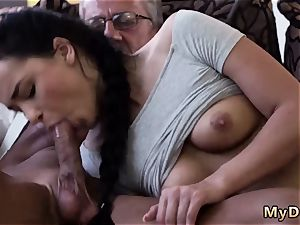 nubile humps younger companion mate s sister and gets ravaged in motel room hard-core What would